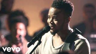 Download Lagu Travis Greene - You Waited (Official Music Video) Gratis STAFABAND