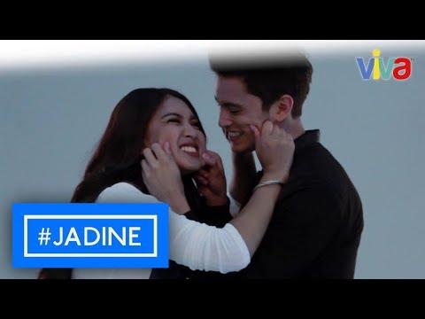 [FULL EPISODE] #JADINE: Sweet 23