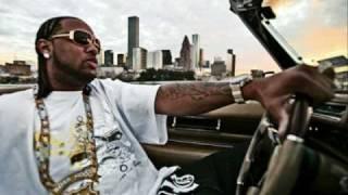 Watch Slim Thug Diamonds video