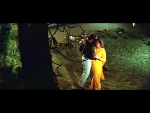 Nagma Hottest video