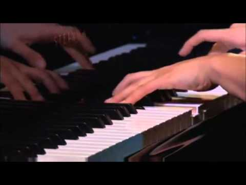 Yuja Wang Liszt Sonata B minor