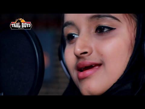New Malayalam Mappila Album Song 2015 | Riyana Kasargod video