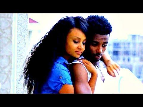 Buze Man - Eshururu - New Ethiopian Music 2016 (Official Video)