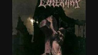 Watch Cinerary Undying video