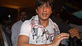 Celebs at Feroz Khans Prayer Service