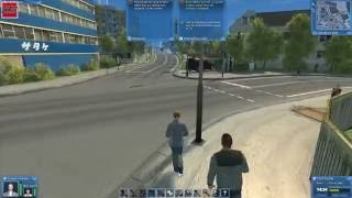 Police Force 2 | 3# Gameplay HD