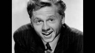 HollyWood Death: Mickey Rooney