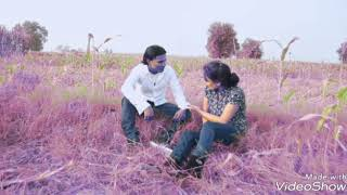Chodar chamara ki New Song by Deepak Ranga Sonu singhaiana