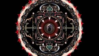 Download Lagu Shinedown - My Name (Wearing Me Out) Gratis STAFABAND