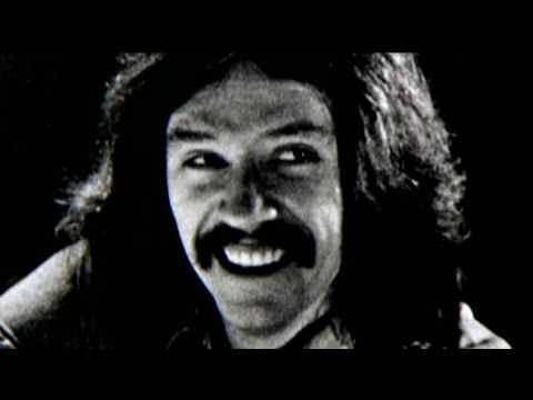 Master of Cinema – John Carpenter