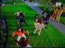 Lil' Mo Feat. Missy Elliott de [video]