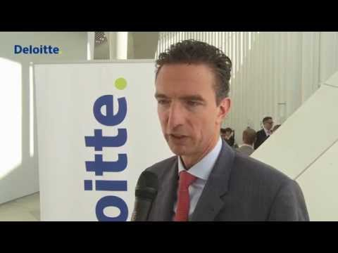 Art & Finance Luxembourg 2014 - The logistic aspects of the Freeport