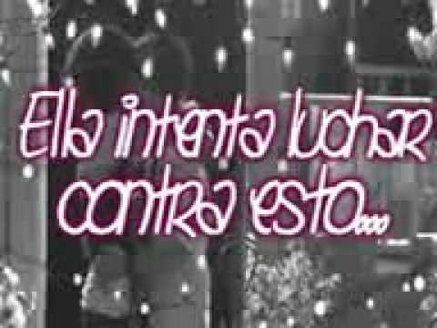Latin Girl   Justin Bieber  Traducida Al Español video