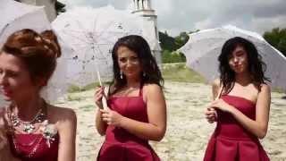Wedding movies in Bulgaria