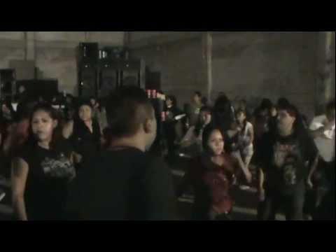 SONIDO JAGGER  ROCK & ROLL 2011