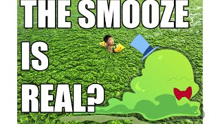 The Smooze is Real?