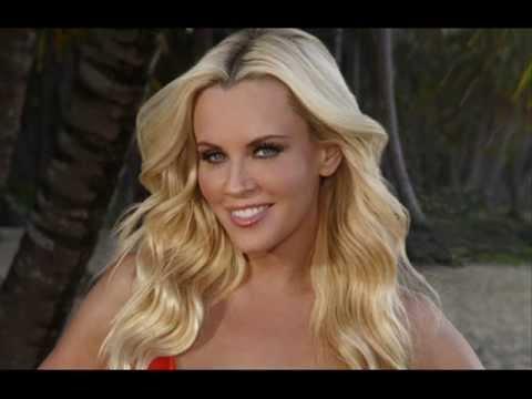Jenny McCarthy Playboy Poses