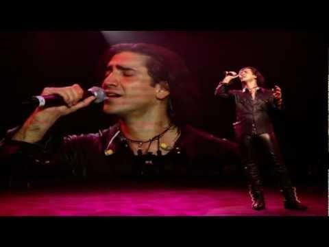 Alejandro Fern�ndez - Alejandro Fern�ndez - Se Me Va La Voz