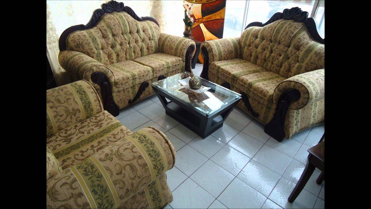 Muebleria en monterrey salas recamaras comedores camas for Recamaras en famsa precios