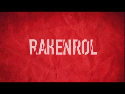 Rakenrol Showing Sept 21 Trailer 30 S