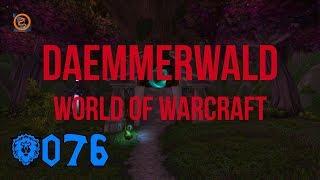 Hirnlose Bären #076 World of Warcraft [HD-GER-STORYLP]