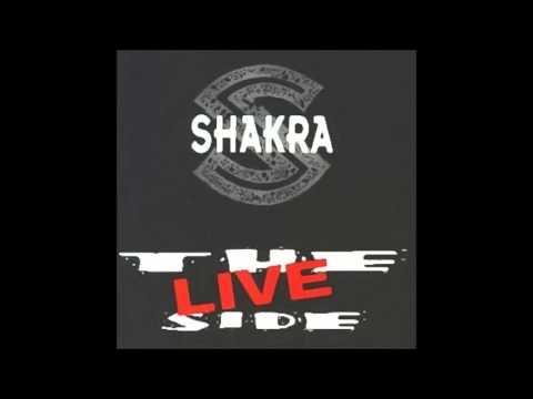 Shakra - Don