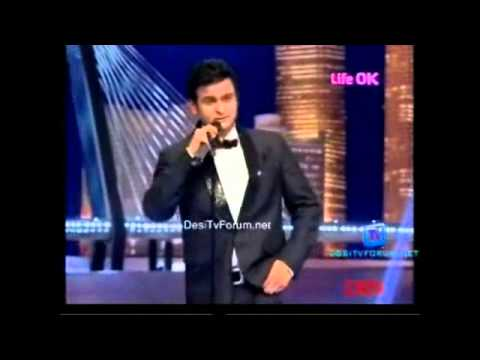 PART -II - Best Bollywood MIMICRY ARTIST...