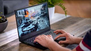 Razer Blade 15: Die MacBook-Alternative im Test!