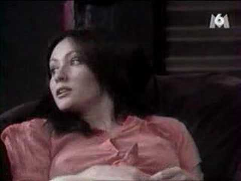 shannen doherty hot scenes