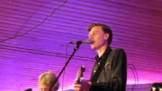 Watch Joel Plaskett Pine Pine Pine video