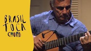 Brasil Toca Choro Choro Canção