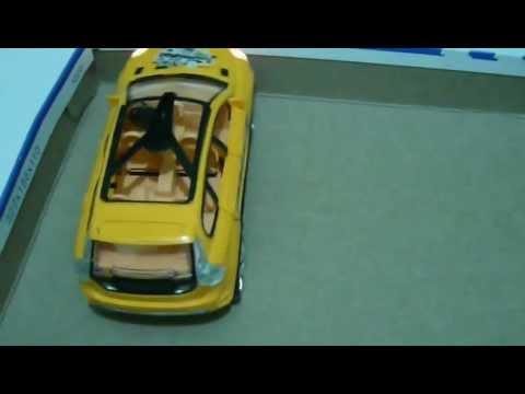 Toptan Oyuncak Pilli Işıklı Müzikli Araba