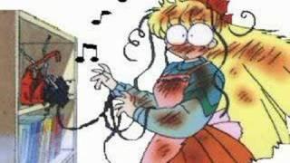 Beatbox Senshi