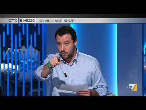 Tagli indiscriminati del Governo: Renzi venga a spiegare la chiusura di 10 ospedali in Lombardia