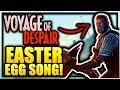 Black Ops 4 Zombies Voyage Of Despair Easter Egg Song Guide Tutorial COD BO4 Easter Egg Song Guide mp3
