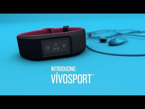 garmin connect app how to enable vo2max in activities