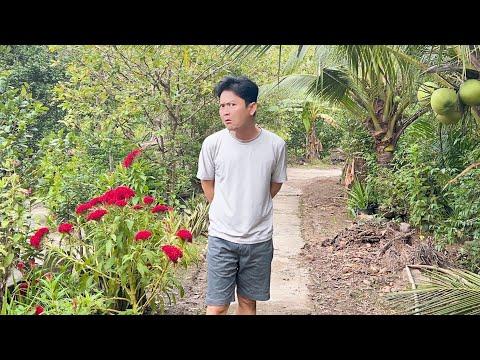 Download Lagu Hát rong đường phố 2017 - Tái ngộ giọng ca #Bolero Duy Khánh 2 hát rong tuyệt vời MP3 Free