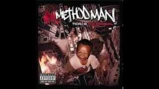 Watch Method Man We Some Dogs video