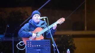 Watch Alejandro Santiago Cuando Dije Amor video