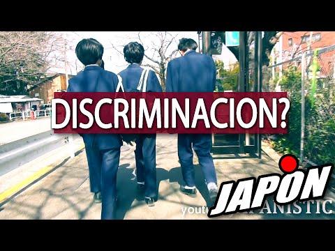 Lo Curioso de Ser un Extranjero en JAPON [By JAPANISTIC]