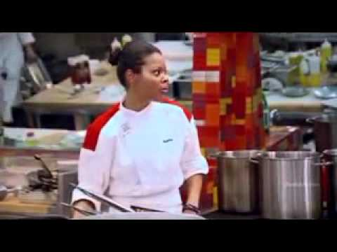 latest hells kitchen episodes s14e16 winner chosenwatch full online watch hells kitchen season 10 episode 1 watch full free watch full episode watch - Hells Kitchen Season 10 Episode 1