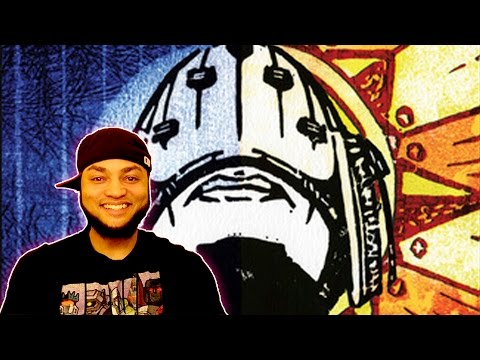Bop Alloy Another Day In the Life Of Review - Dope, Insightful Hip Hop