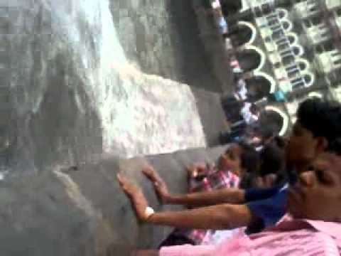 Mumbai Sexy Beach video