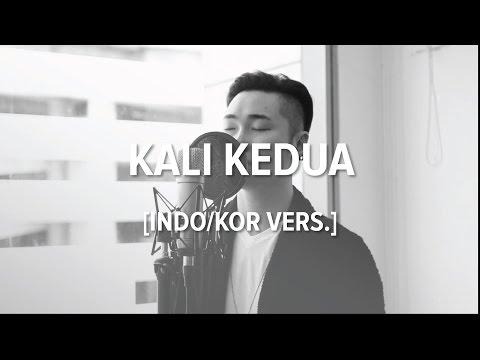 [Cover - Indo/Korea] KALI KEDUA - RAISA