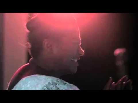 Mahalia Jackson - Everybody Talking' 'Bout Heaven, Didn't It Rain, Lord's Prayer Live @ Newport 1958