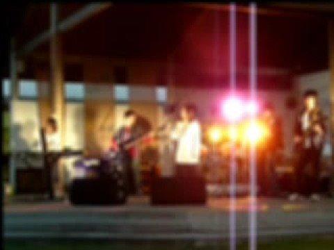 レベッカ (バンド)の画像 p1_36