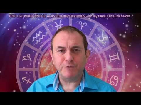 Taurus Horoscope June 2013