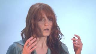 Download Lagu Florence + The Machine - Queen Of Peace (Live At Hyde Park 2016) Gratis STAFABAND