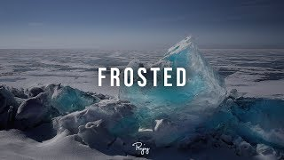 """Frosted"" - Melodic Trap Beat 