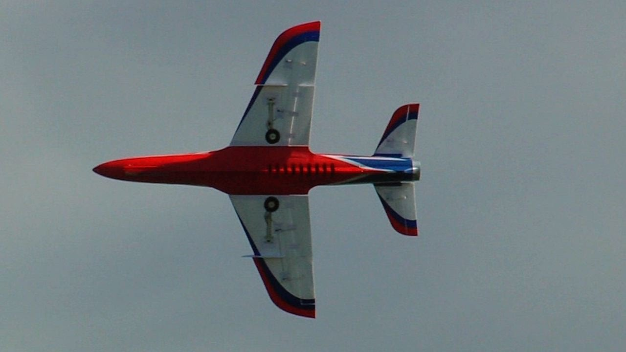 Viper Jet Specs Hsd Super Viper Jet 12 Cell at